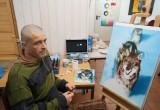 Hauptstudium 1 Wunsch Dozent Ingo Körner
