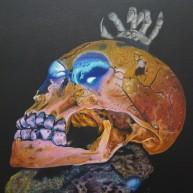 Andreas Skull
