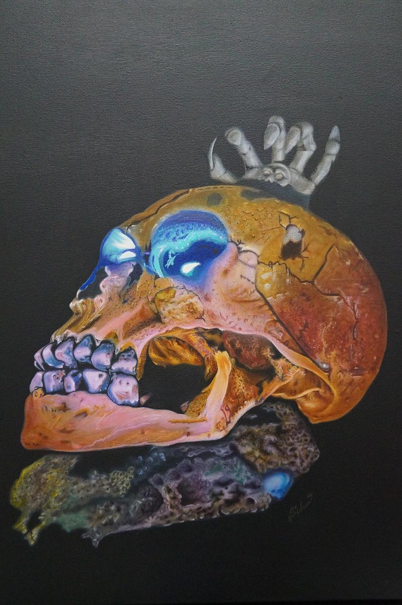 andreas_skull