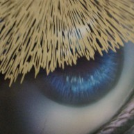 Gerald Mendez Textur 2 Weltpremiere bei Chili-Air