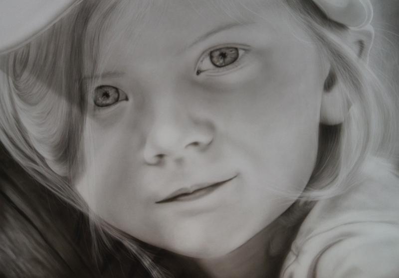 yvonne_portrait