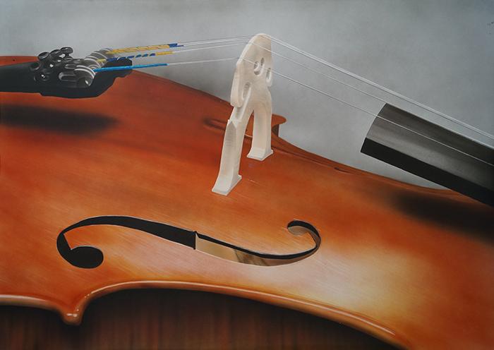 yvonne_thema_musik